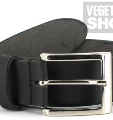 bobby belt