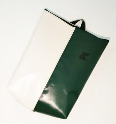 KMery Eco K Bag