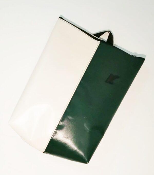 KMery Eco K Bag